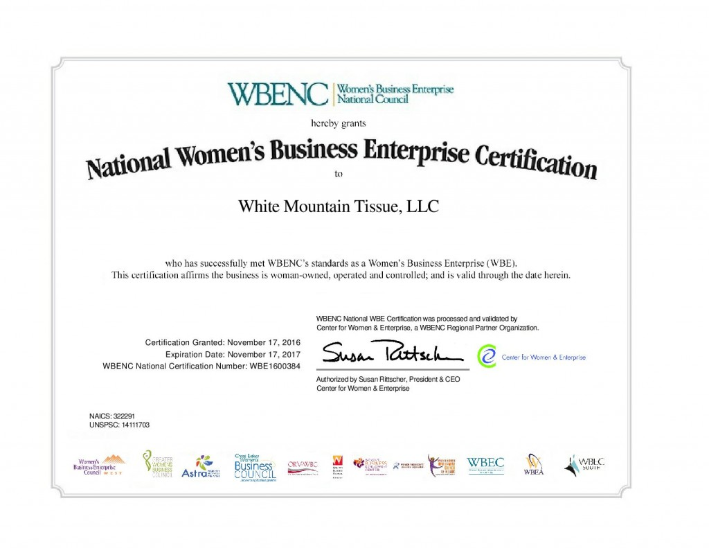 WMT WBENC Certificate 2016-2017-page-001